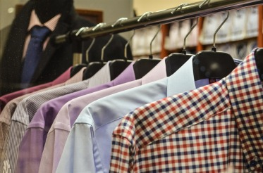 shirts-428600_1920